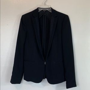 Rag & Bone Jacket Size 2